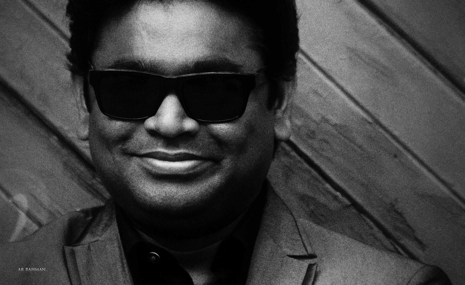 ar rahman with name.jpg