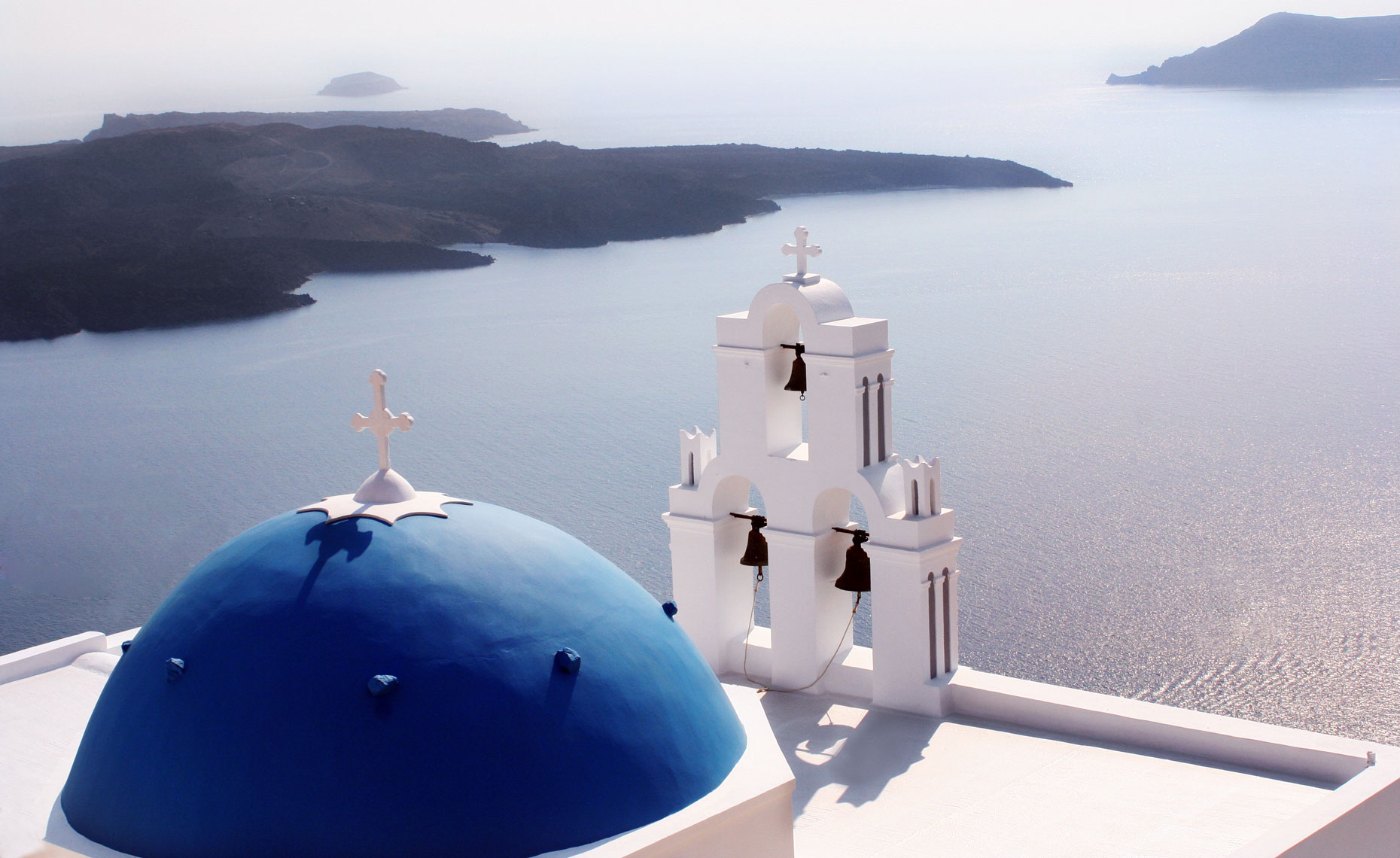 bells-of-santorini.jpg