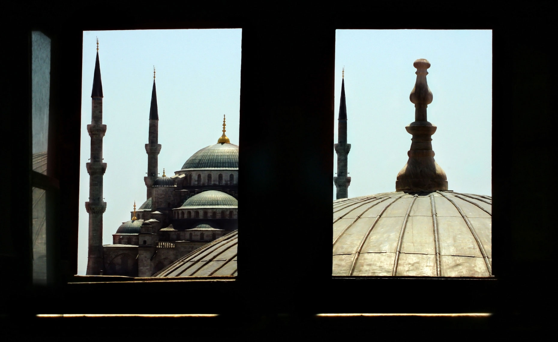 blue-mosque-thru-window.jpg