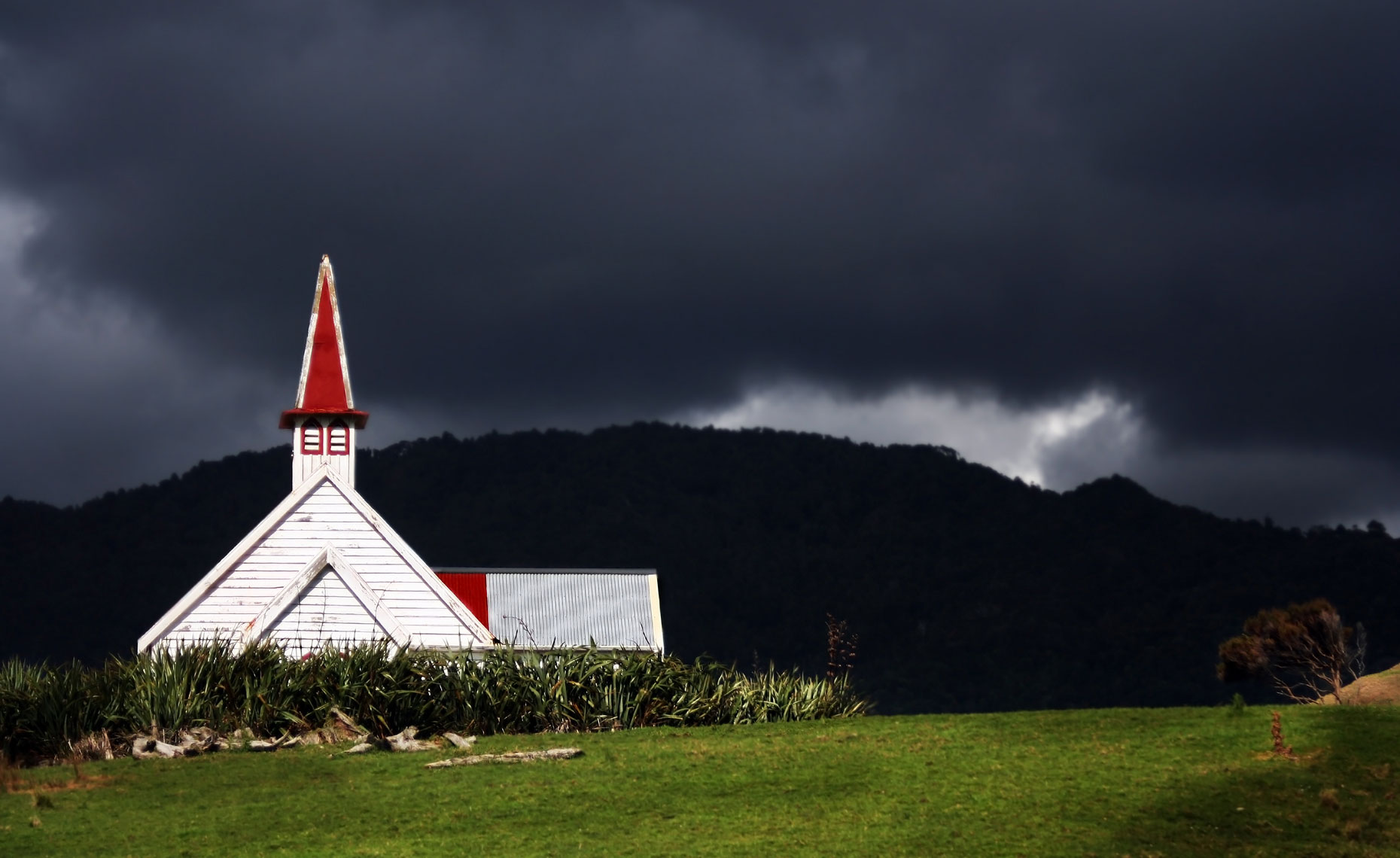 church-in-new-zealand.jpg