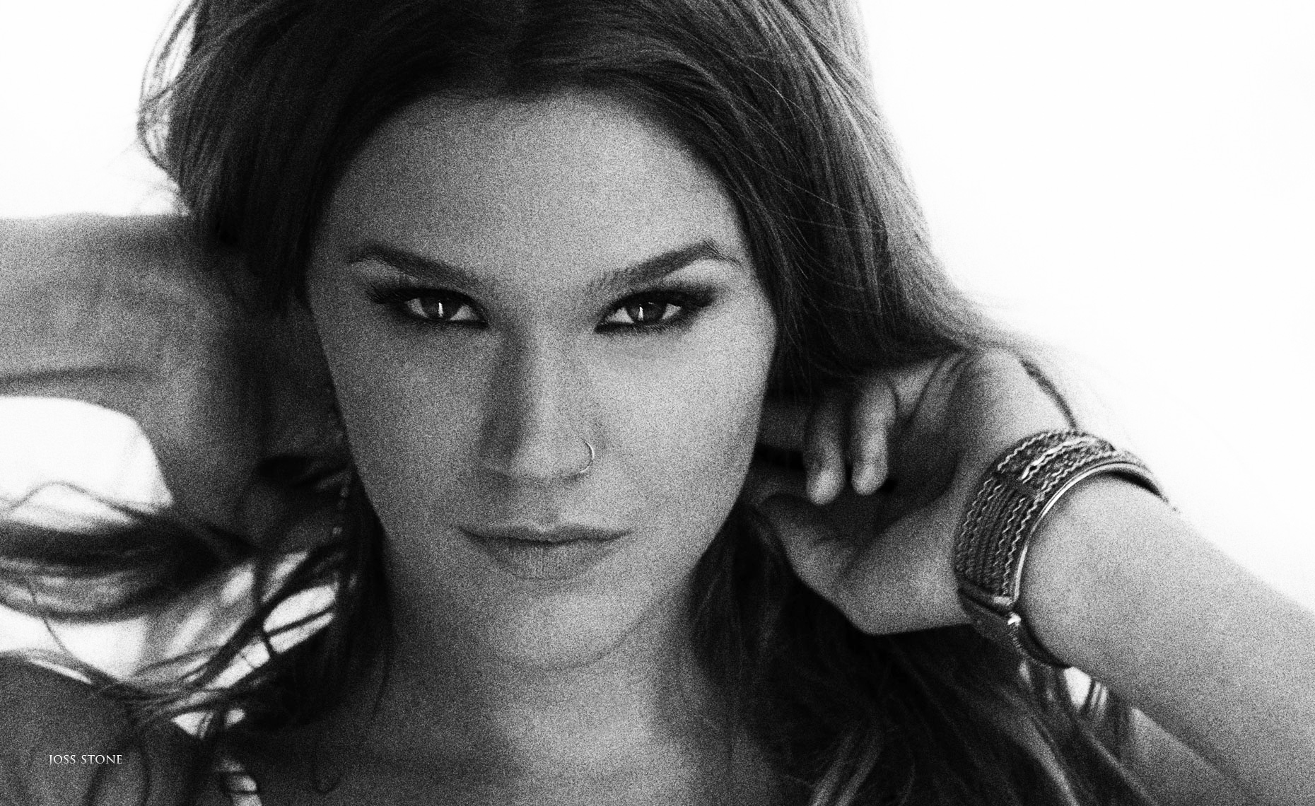joss stone with name.jpg