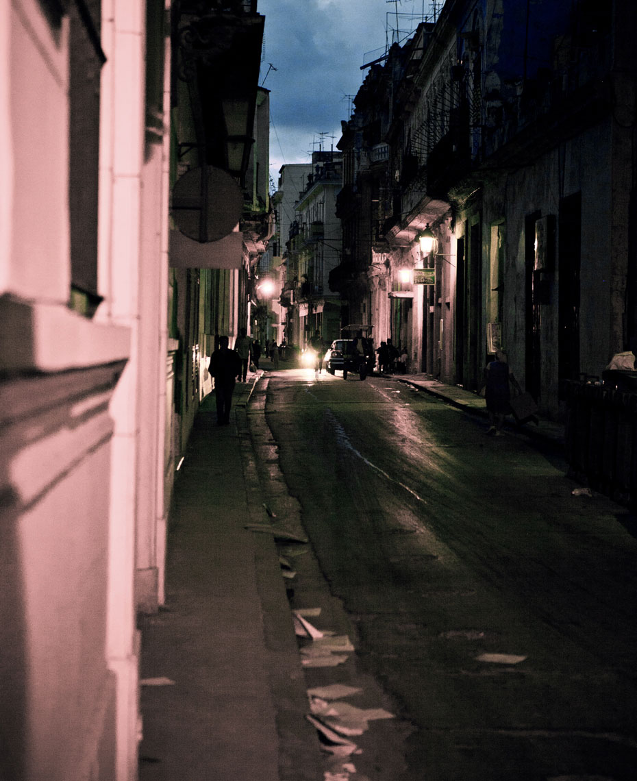 street-at-night-havana.jpg