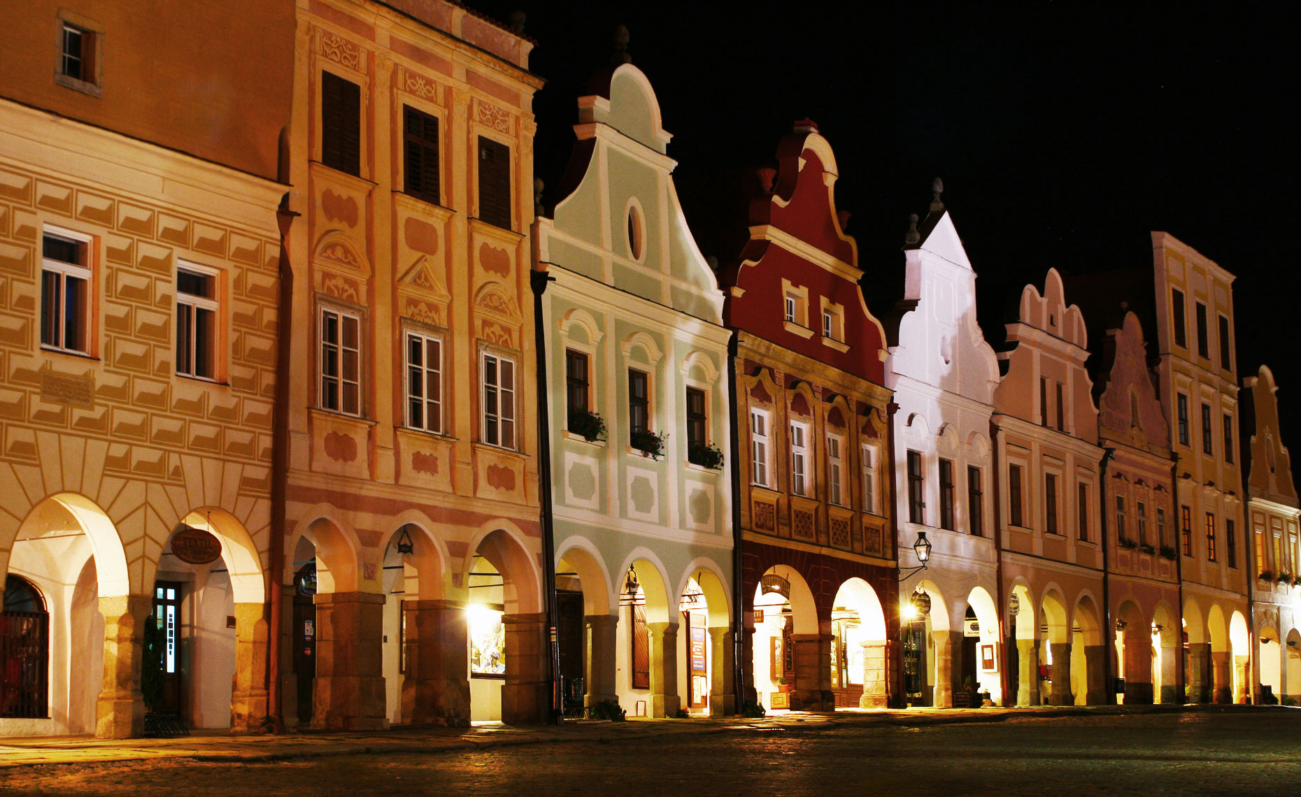 telc-at-night.jpg