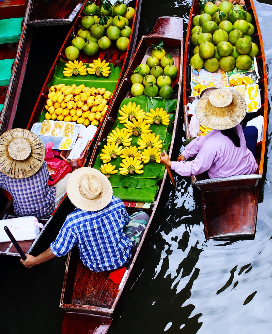 three-thai-boats.jpg