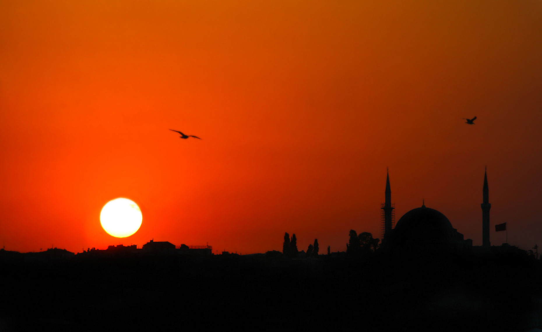 turkish-mosque-sunset.jpg